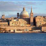 Malta+1.jpg