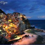 manarola italy coast 21080 990x742 150x150 ITALY