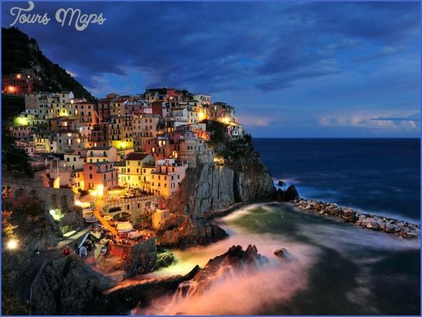 manarola italy coast 21080 990x742 ITALY