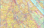 map-of-vienna-city.jpg