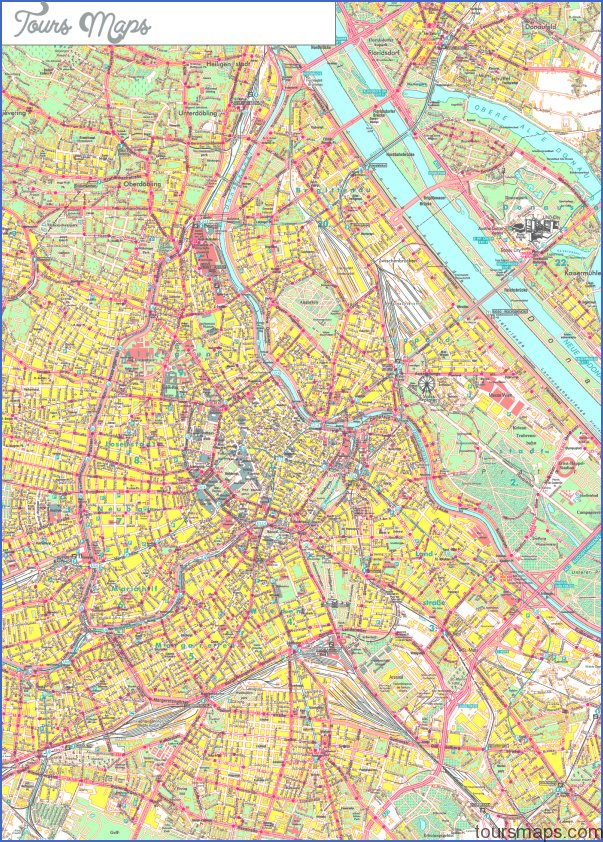 map-of-vienna-city.jpg