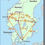 map-scandinavia2.jpg