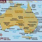 map of australia 150x150 Australia Map
