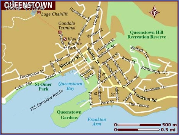 map_of_queenstown.jpg