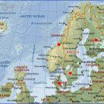 map scandinavia 150x150 SCANDINAVIA