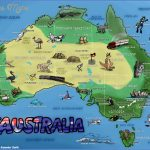 mapofaustralia 150x150 Australia Map Tourist Attractions