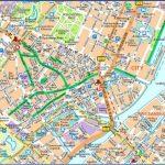 mapofcopenhagen 150x150 Scandinavia Map Tourist Attractions