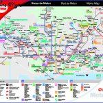 metro barcelona 150x150 Spain Metro Map
