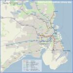 Metro-K%C3%B8benhavn-2014.png