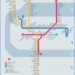 metro valencia 150x150 Spain Metro Map
