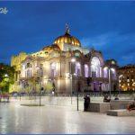 mexico city 168081 150x150 Mexico City Vacations