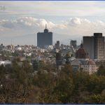 mexico city 36267 150x150 Mexico City Vacations