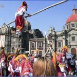 mexico city 36269 150x150 Mexico City Vacations