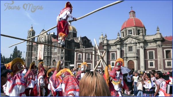 Mexico-City-36269.jpg