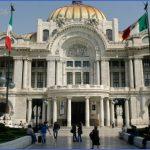 mexico city 36270 150x150 Mexico City Vacations