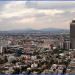 mexico-city-panoramic.png