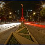 Mexico-City-Pete-Heck-Angel-Statue-Night.jpg