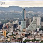 Mexico-City-Skyline_0.jpg?itok=-k8VjRaX