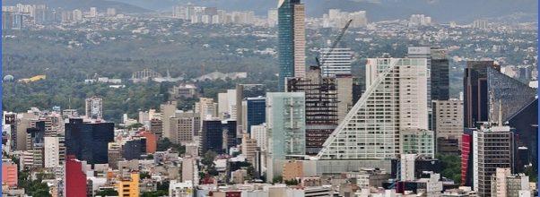 Mexico-City-Skyline_0.jpg?itok=-k8VjRaX
