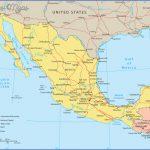 mexico map 150x150 MEXICO