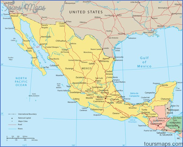 mexico-map.jpg