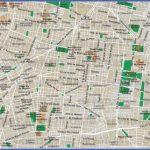mexico20city20rue 150x150 Mexico City Map