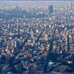 Mexico_City-12.jpg