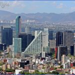Mexico_City_tourism_hotels_attraction_restaurants.jpg