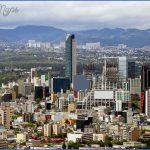 mexico cnt 9nov09 istock b 1 150x150 Mexico City Guide for Tourist