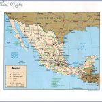 mexico pol97 150x150 MEXICO