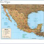 mexico rel97 150x150 MEXICO