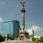 MexicoCity-Independence-Monument.jpg