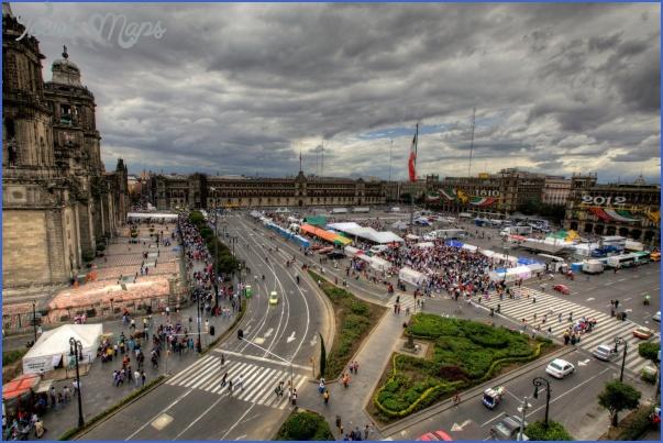 MexicoCityFiestasPatrias1.jpg