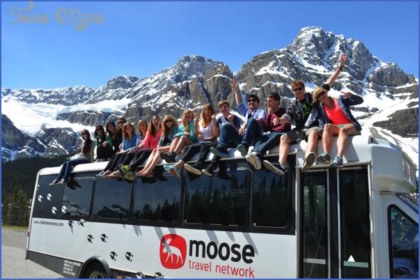 mooseonbus12x8 1024x682 Travel to Canada