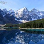 moraine lake 17092005 150x150 CANADA