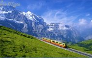 Mountains-Switzerland-Bernese-Oberland-High-Resolution-Wallpapers.jpg