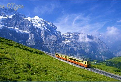 Mountains-Switzerland-Bernese-Oberland-High-Resolution-Wallpapers.jpg