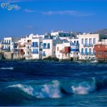 mykonos4 150x150 GREECE