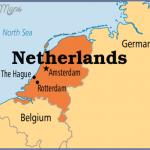 neth mmap md 150x150 THE NETHERLANDS