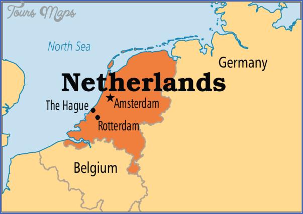 neth mmap md THE NETHERLANDS
