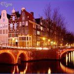 netherlands 150x150 THE NETHERLANDS