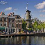 netherlands 3127 600x450 150x150 THE NETHERLANDS