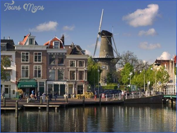 netherlands 3127 600x450 THE NETHERLANDS