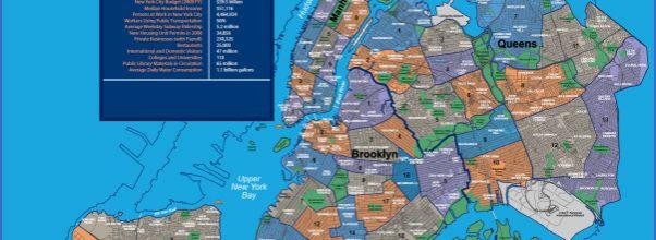 New York city map neighborhoods_2.jpg