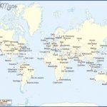 New York map major cities_18.jpg