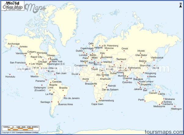 new york map major cities 18 New York map major cities