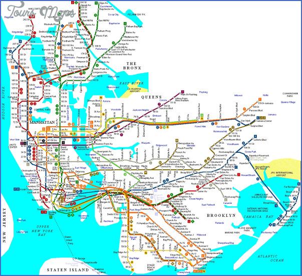 New York map metro_4.jpg