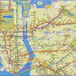 New York map metro_5.jpg