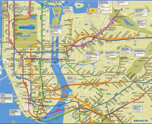 New York map metro_5.jpg