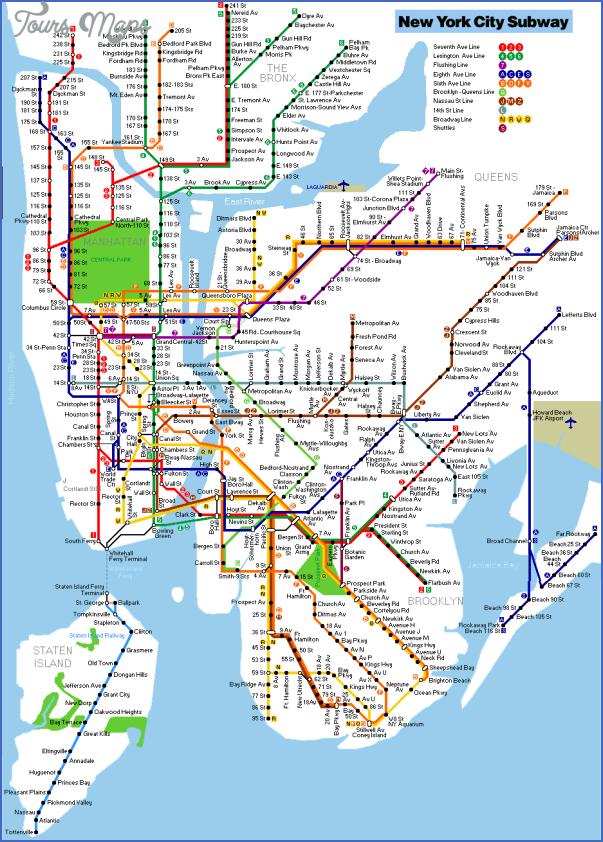 New York map metro_6.jpg